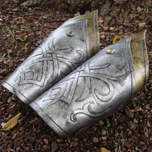 High Elven Bracers 4